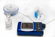 В Марий Эл маленьких диабетиков лечат с помощью инсулиновых помп