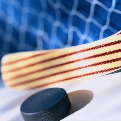 Игры отборочного фестиваля ночной хоккейной лиги РМЭ