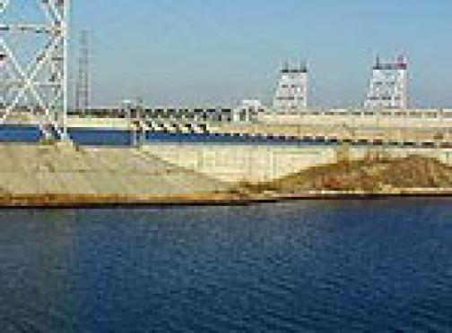 У противников подъёма уровня Чебоксарского водохранилища до отметки 68 м появились новые союзники