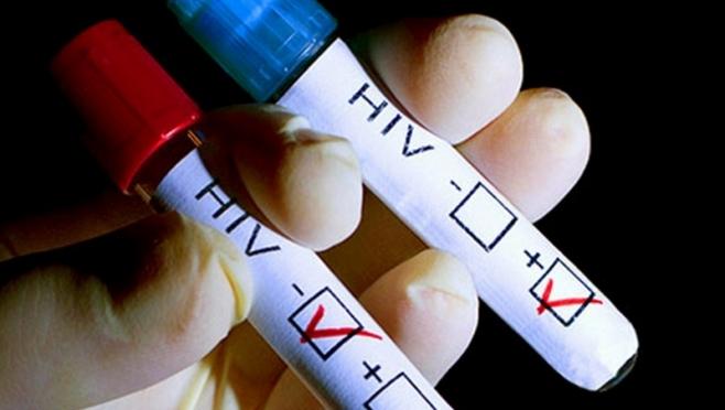 В Марий Эл пройдёт Европейская неделя тестирования на ВИЧ/гепатиты