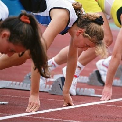 Чемпионат и первенство Республики Марий Эл по легкой атлетике