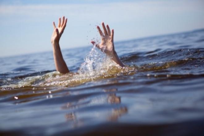 В Малой Кокшаге утонула 12-летняя девочка