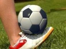 «МНПЗ-МарГУ» накануне внесли дополнительную интригу в чемпионат Марий Эл по футболу