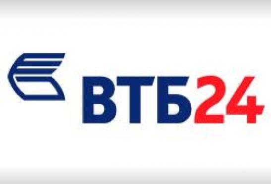 """""""ВТБ24"""" открывает «Царевококшайский»"""