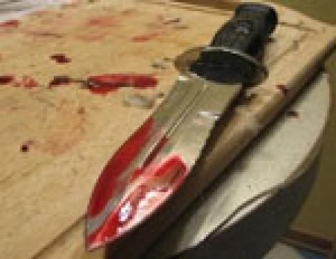 В Марий Эл завершено расследование убийства волжской самогонщицы