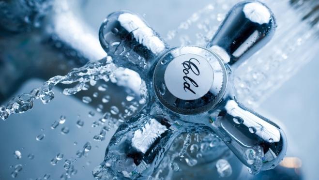 31 мая центральная часть города останется без холодной воды