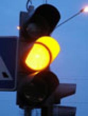 Центр столицы Марий Эл останется без светофоров