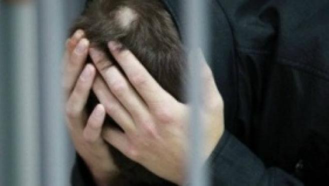 Пьяный водитель рассекал на автобусе по улицам посёлка Сернур