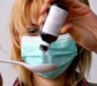 В Марий Эл эпидемический порог по ОРВИ превышен на 107%