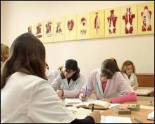 Абитуриентов медицинских вузов ждут в Министерстве здравоохранения республики Марий Эл