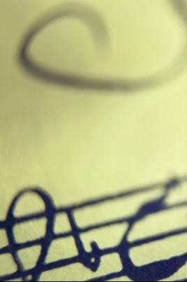 Выставка «90 лет ансамблю Марий Эл» постер