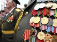 В Марий Эл стартовала акция по оказанию помощи ветеранам ВОВ