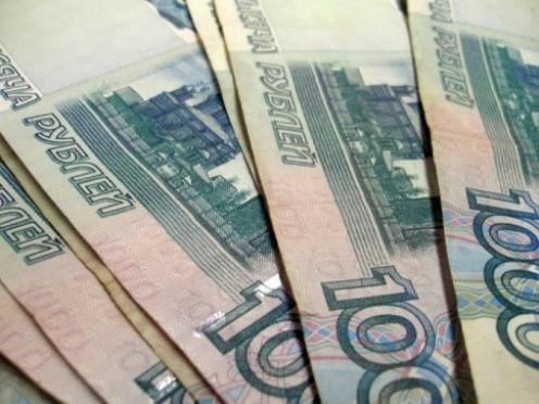 Пенсионер из Марий Эл «обменял» 20 тысяч рублей на рулон туалетной бумаги