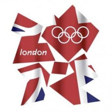 Треть миллиарда потратят на пребывание спортсменов на Олимпиаде в Лондоне