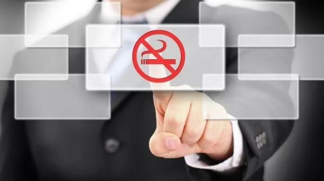 Рабочую неделю для некурящих сотрудников могут сократить на 5 часов