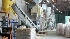 В Марий Эл планируется реализовать 43 новых инвестиционных проекта