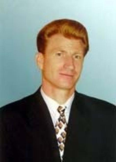 Суд взыскал с экс-главы Звениговского района 157 тысяч рублей