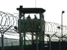Экс-сотруднику исправительной колонии не удалось скрыться в другом регионе от правосудия