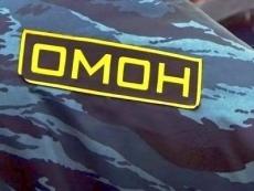 Бывший омоновец заплатит 140 000 рублей избитому им парню