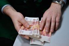 Полицейские Марий Эл задержали фальшивомонетчиков