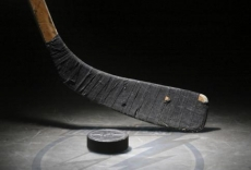 Впервые уроженец Волжска будет выступать в команде Высшей хоккейной лиги (Марий Эл)