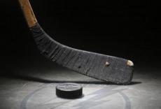 Волжская «Ариада-Акпарс» продолжает подготовку к новому хоккейному сезону