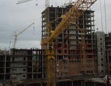 Власти Марий Эл готовы вложиться в строительство