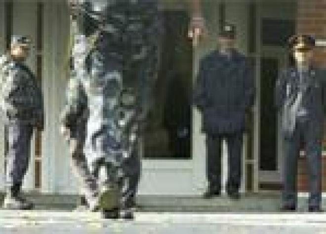 В Марий Эл к Всероссийской переписи населения готовятся и милиционеры