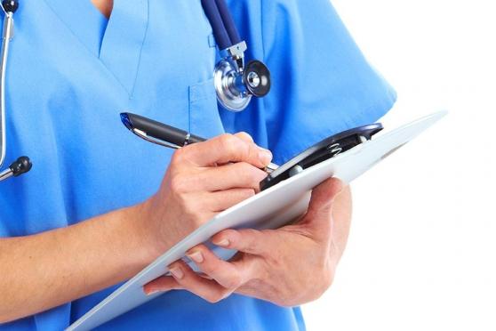 В Марий Эл диспансеризация выявила 112 случаев злокачественных новообразований