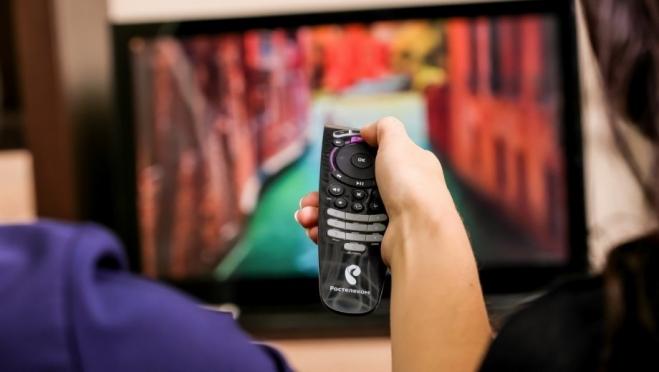 Малый и средний бизнес Марий Эл выбирает «Интерактивное ТВ» от «Ростелекома»