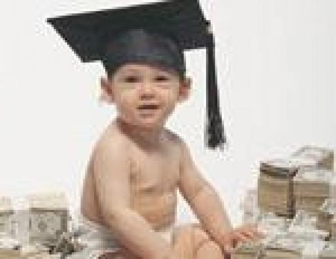 Жители Марий Эл знакомятся с новыми возможностями использования материнского капитала