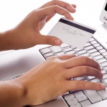 Сайт MariMedia.ru расширяет возможности для пользователей