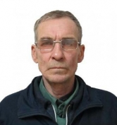 В Йошкар-Оле задержали сбежавшего осужденного