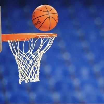 Чемпионат Республики Марий Эл по баскетболу среди мужских команд