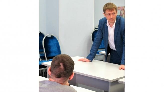 Инструменты цифровизации малого и среднего бизнеса показал МегаФон в Йошкар-Оле