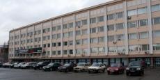 «Волгатех» предлагает школьникам сделать первый шаг в науку