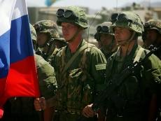 Минобороны  знакомит россиян с планами на 2016 год