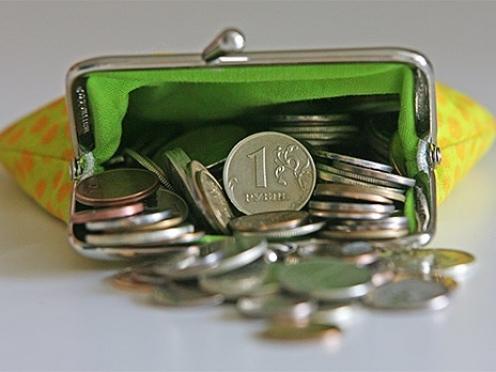 В Марий Эл среднемесячная заработная плата превысила 21 тысячу рублей