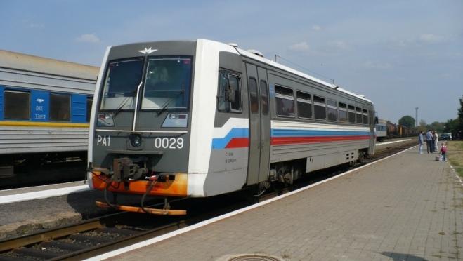 Железнодорожники опять оставят Марий Эл без пригородного сообщения