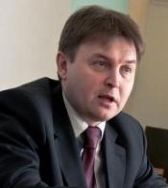Роман Береснев станет главным федеральным инспектором по Марий Эл