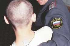 Подростки, сбежавшие из закрытого спецучрежедния, задержаны в Марий Эл по подозрению в убийстве