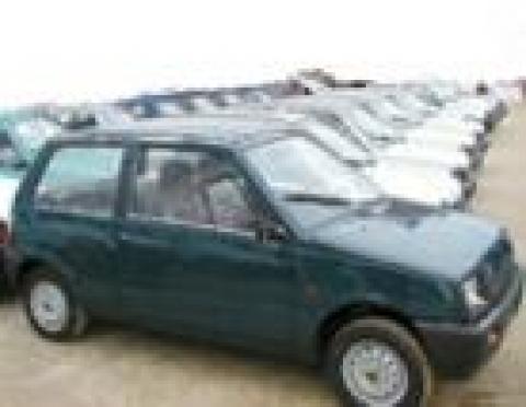 Жители Марий Эл получили возможность приобрести авто на льготных условиях