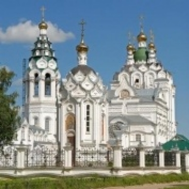 Православным верующим Марий Эл в День Петра и Павла придется попоститься