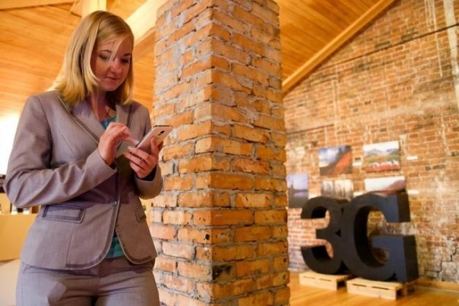 Tele2 выбрал единого поставщика по курьерской доставке заказов из интернет-магазина