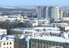 Договоры между управляющими компаниями и собственниками йошкар-олинских квартир оказались незаконными