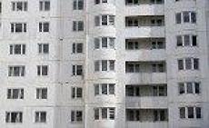 Минрегионразвития озвучило среднюю стоимость квадратного метра жилья на IV квартал для Марий Эл