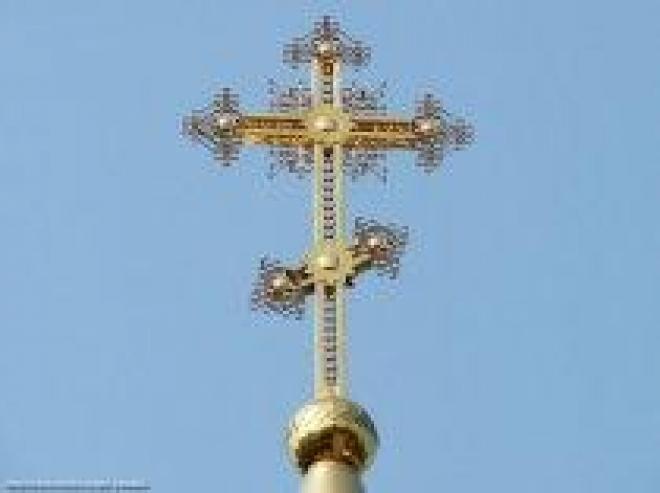 Еще один храм может появиться в столице Марий Эл