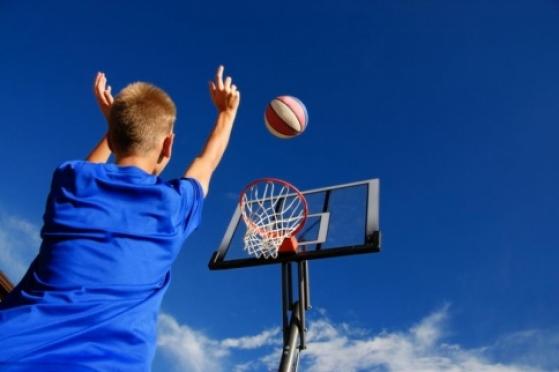 Сельские школы Марий Эл получат более 26 млн рублей на развитие спорта