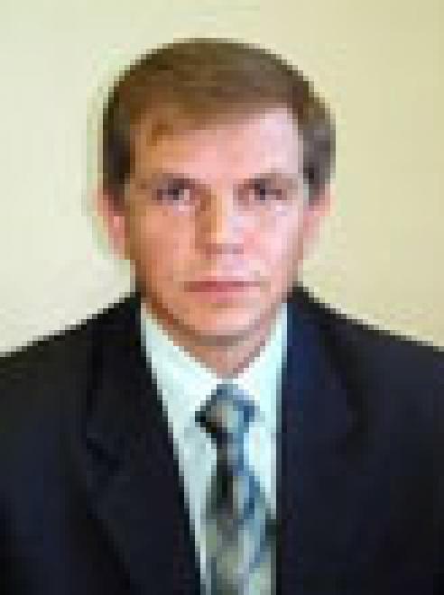 В Марий Эл - новый Главный федеральный инспектор
