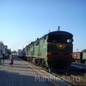 Пассажиров поездов готовят к запрету потребления табака